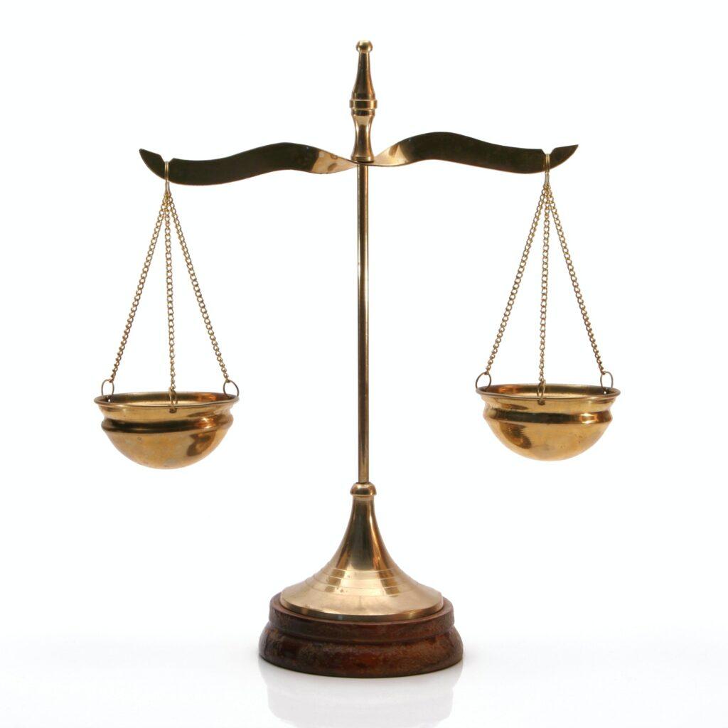 Ordnungswidrigkeit Einspruch